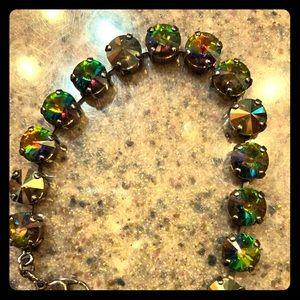 Sabika inspired bracelet